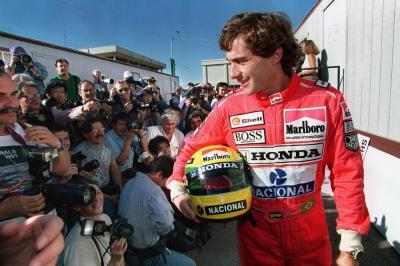Grand Prix d'Espagne : le palmarès