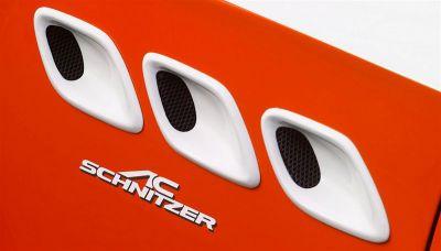 AC Schnitzer Profile Concept