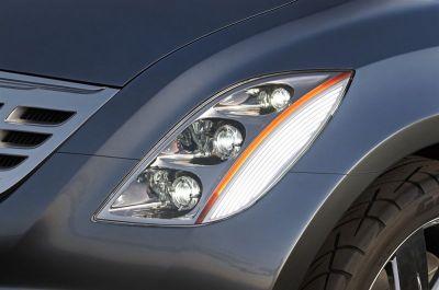 Chrysler ecoVoyager