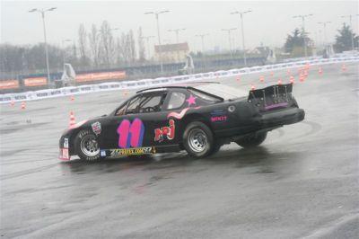 PTS 2008