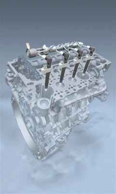 Nouvelle génération de diesel Mercedes