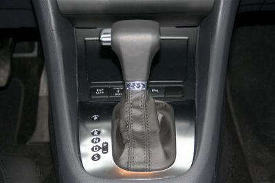 Essai Golf VI 2.0 TDI 140