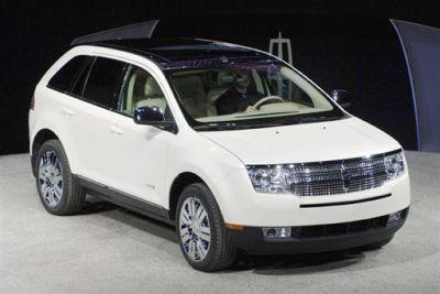 Les 11 tendances actuelles du marché automobile