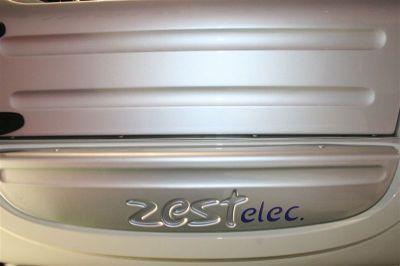 Acrea Zest Electric