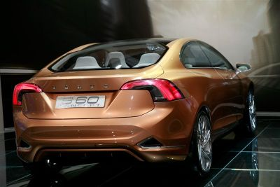 Volvo S60 Concept.jpg