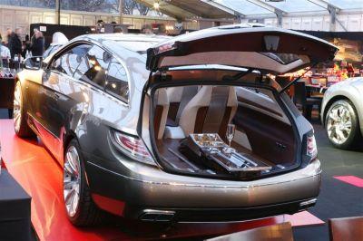 Festival International Automobile 2009
