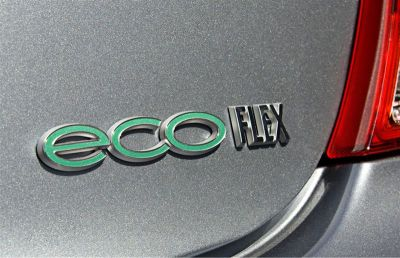 Les modifications ecoFLEX