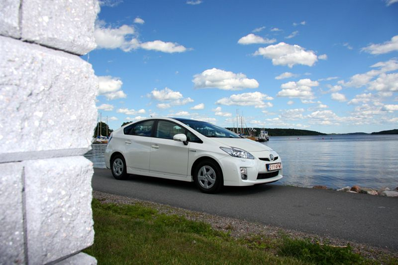 albums photos essai toyota prius iii. Black Bedroom Furniture Sets. Home Design Ideas