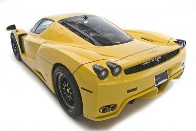 Ferrari Enzo XX