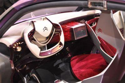 Citroën Re-Volt