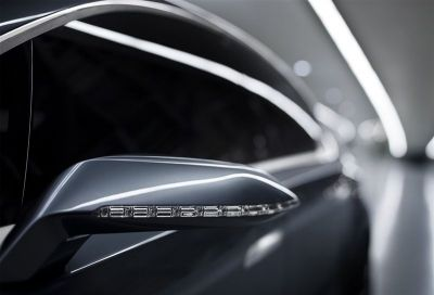 Peugeot-5-by-Peugeot
