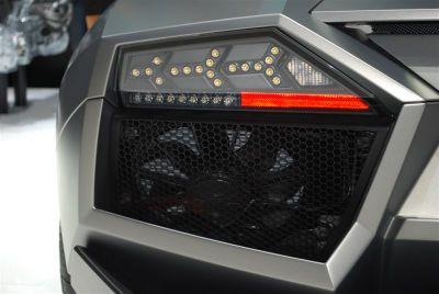Renault ZE concept