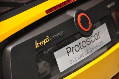 Protoscar Lampo2