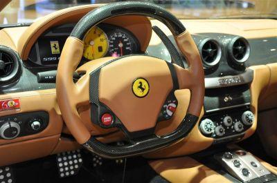 Novitec Rosso Race 848