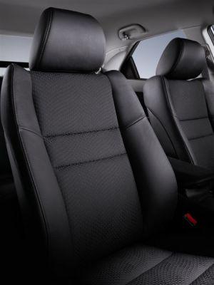 Honda Civic 2.2 i-CTDi Evolution