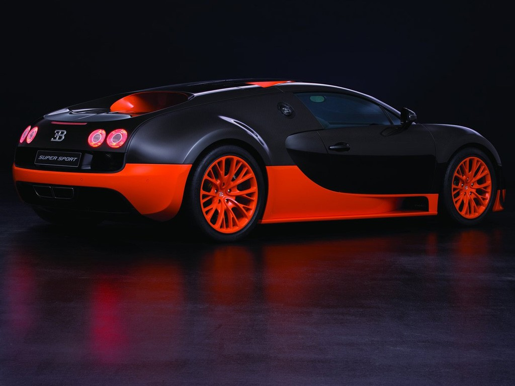 albums photos bugatti veyron super sport. Black Bedroom Furniture Sets. Home Design Ideas