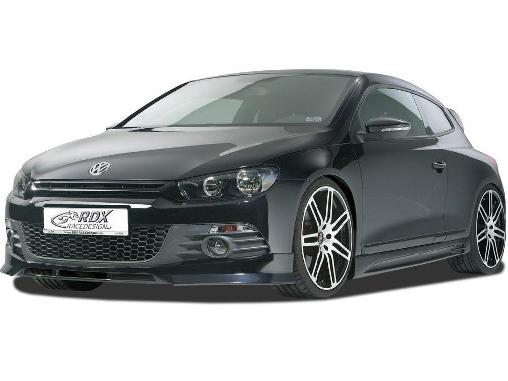 RDX Racedesign Volkswagen Scirocco