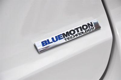Essai Volkswagen Touran 1.2 TSI BlueMotion