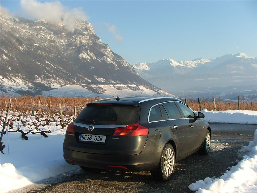 albums photos essai opel insignia sports tourer 2 0 cdti 160 ch 4x4. Black Bedroom Furniture Sets. Home Design Ideas