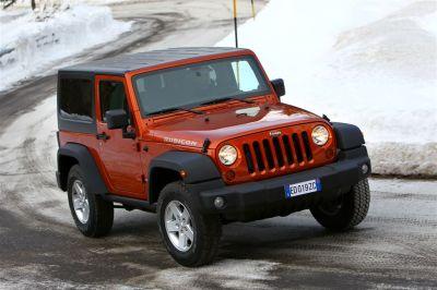 essai jeep wrangler et wrangler unlimited 2 8 crd auto le dernier des mohicans. Black Bedroom Furniture Sets. Home Design Ideas