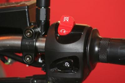 Yamaha XT660Z Ténéré : le retour de l'Africaine