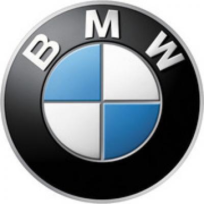 BMW HP2 Sport : bestiale