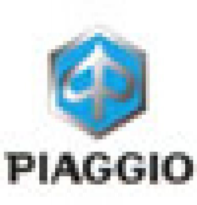 Piaggio X Evo 125 : le X8 en tenue de soirée