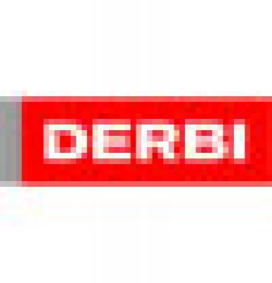 Derbi Terra 125 : Varadero à la sauce espagnole