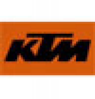 KTM RC8 : look de concept
