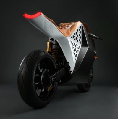 albums photos mission one la moto lectrique la plus rapide du monde. Black Bedroom Furniture Sets. Home Design Ideas