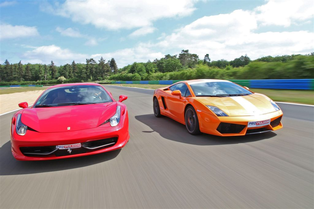 lamborghini huracan vs ferrari 458 2015 lamborghini huracan vs ferrari 458 speciale visual. Black Bedroom Furniture Sets. Home Design Ideas