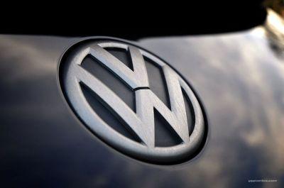 Volkswagen Beetle RS