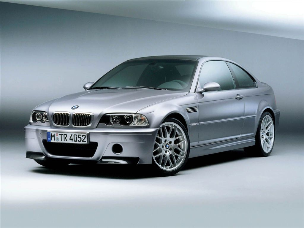 albums photos bmw serie 3 e46. Black Bedroom Furniture Sets. Home Design Ideas