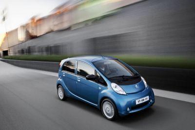 Les hybrides et électriques les moins chères