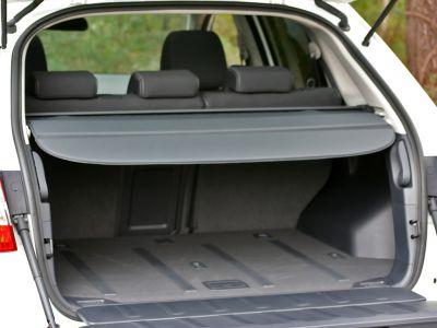 Renault Koleos 2.0 dCi 150 Carminat