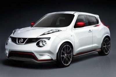 Des concept-cars excentriques au salon de Tokyo 2011