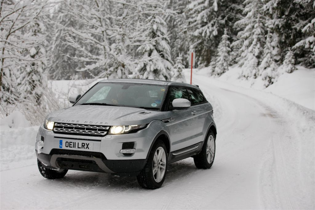 albums photos range rover evoque ed4 2 roues motrices. Black Bedroom Furniture Sets. Home Design Ideas