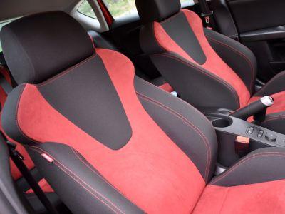 Seat Leon FR TSI 211ch SuperCopa