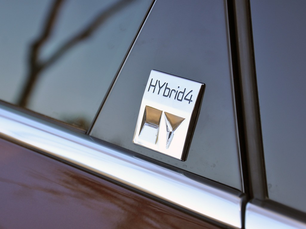 albums photos peugeot 508 rxh hybrid4. Black Bedroom Furniture Sets. Home Design Ideas