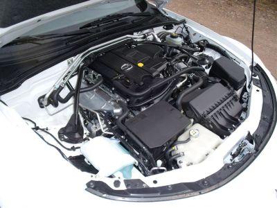 Mazda MX-5 Shizuka
