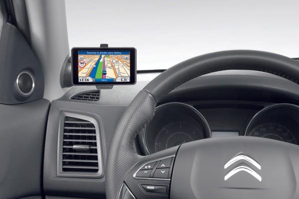Navigateur portable : lequel choisir ?