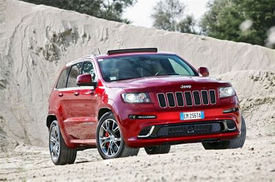 essai jeep grand cherokee srt8 indian tonic. Black Bedroom Furniture Sets. Home Design Ideas