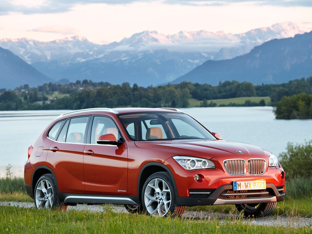 albums photos bmw x1 xdrive 25d 218ch xline. Black Bedroom Furniture Sets. Home Design Ideas