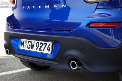 MiniPaceman1