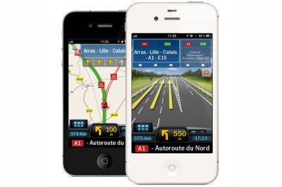 GPS : quelle solution choisir ?