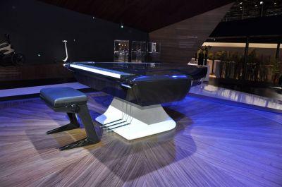 Peugeot étude Piano