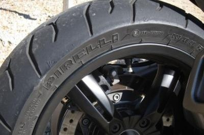 Le BMW C 600 Sport peut-il faire trembler le Yamaha T-max ?
