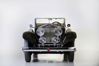 Les plus beaux lots de la vente Bonhams au Grand Palais