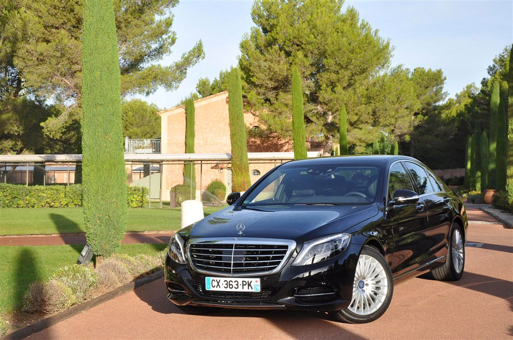 albums photos mercedes classe s 350 bluetec. Black Bedroom Furniture Sets. Home Design Ideas