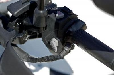 Essai Honda CrossTourer